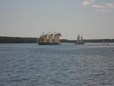 schooners1.jpg