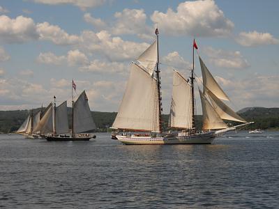 schooners2.jpg