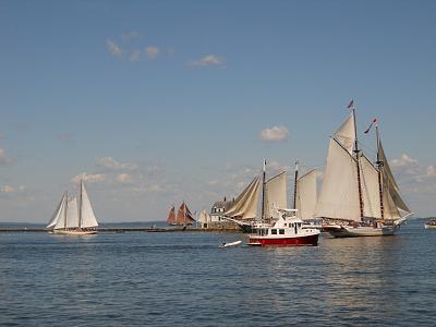 schooners3.jpg