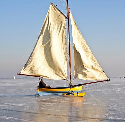 Click image for larger version  Name:ice-sailing-bsp-27641453-500x485.jpg Views:31 Size:29.1 KB ID:67286