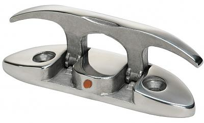 Click image for larger version  Name:Folding Cleat.jpg Views:65 Size:60.6 KB ID:67474