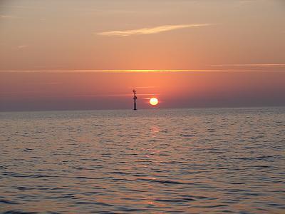 Click image for larger version  Name:Galati Marina to Apalachicola 050.jpg Views:105 Size:99.9 KB ID:67739