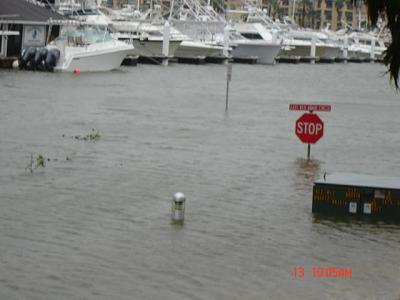 Click image for larger version  Name:hurricane ike 086.jpg Views:69 Size:30.0 KB ID:678