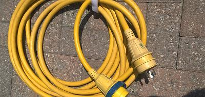 Click image for larger version  Name:50 foot 35 Amp power cord.jpg Views:142 Size:165.1 KB ID:67818