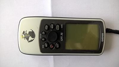 Click image for larger version  Name:Garmin GPS 76.jpg Views:148 Size:56.9 KB ID:67820