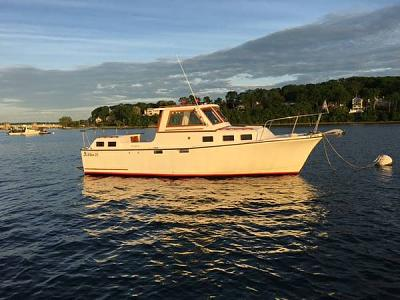Click image for larger version  Name:BOAT1.jpg Views:799 Size:40.3 KB ID:67825