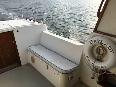 Click image for larger version  Name:BOAT12.jpg Views:583 Size:34.5 KB ID:67829