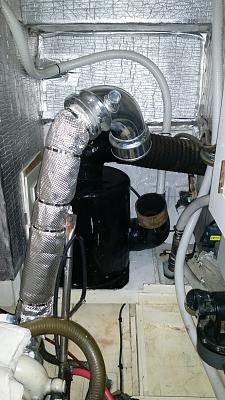 Click image for larger version  Name:Heatshield Riser with Ceramic Wet Elbow.jpg Views:60 Size:147.6 KB ID:68390