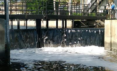 Weir.jpg