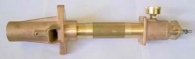 Typical Stern Tube.jpg