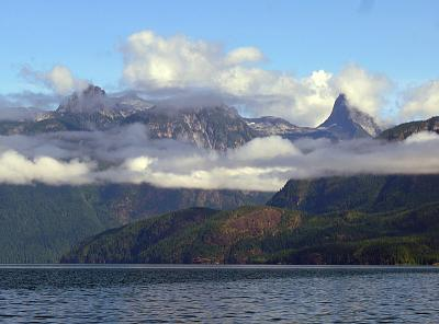 Click image for larger version  Name:14-denman peak.jpg Views:82 Size:98.3 KB ID:6857