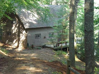 Click image for larger version  Name:sucheslife cabin 008.jpg Views:79 Size:265.7 KB ID:6861