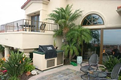 Click image for larger version  Name:patio.jpg Views:83 Size:74.5 KB ID:6869