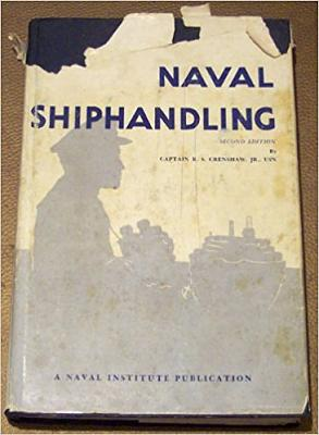 Click image for larger version  Name:Naval Shiphandling_.jpg Views:43 Size:37.3 KB ID:68696