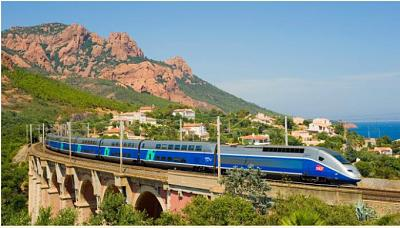 Click image for larger version  Name:TGV PHOTO.jpg Views:120 Size:45.4 KB ID:68777