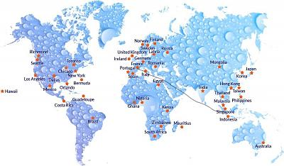 Click image for larger version  Name:map[1]_LI.jpg Views:113 Size:59.1 KB ID:68780