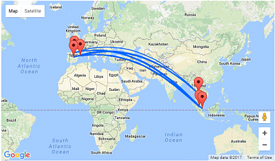 Click image for larger version  Name:map-oneworld-1[1].png Views:104 Size:118.1 KB ID:68781