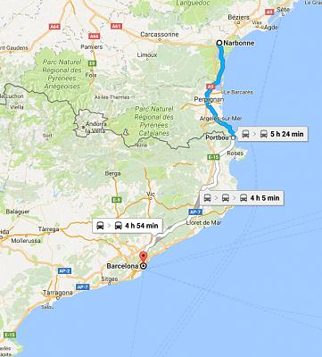 Click image for larger version  Name:Spain by train.jpg Views:104 Size:58.4 KB ID:68784