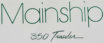 Click image for larger version  Name:Mainship trawler decal 1997.jpg Views:76 Size:29.0 KB ID:69186