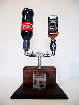Click image for larger version  Name:Jack and Coke.jpg Views:103 Size:37.4 KB ID:69398