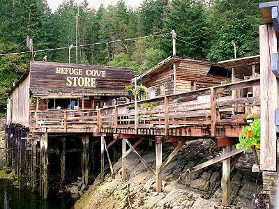 refuge store.jpg