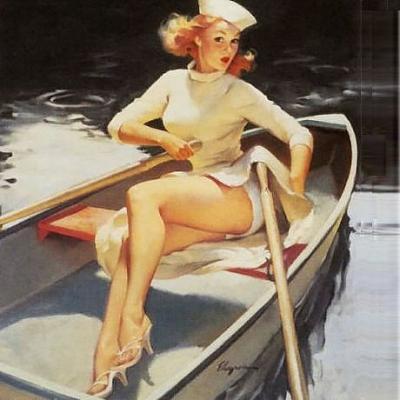 Click image for larger version  Name:boatgirl.jpg Views:155 Size:36.2 KB ID:69520