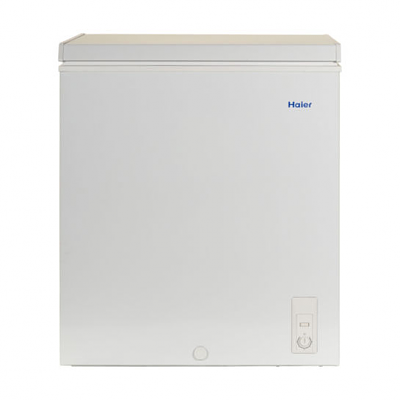 Click image for larger version  Name:haier.png Views:95 Size:42.4 KB ID:69593