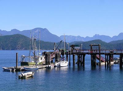 government dock.jpg