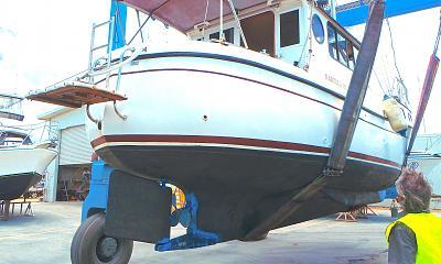 Hull inspection.jpg