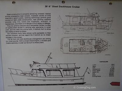 DSCF0937.jpg
