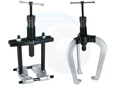 Click image for larger version  Name:Professional%20Auto%20Tools%20Multi-Function%20Hydraulic%20Puller%20Set%20(8)-1024x768_0[1].jpg Views:160 Size:80.0 KB ID:69774