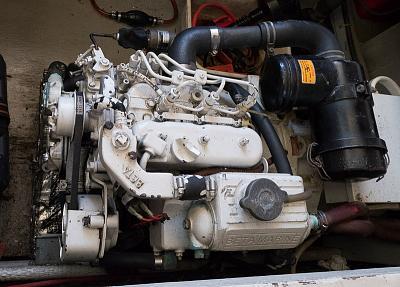 Click image for larger version  Name:Kolher Generator-3.jpg Views:37 Size:192.4 KB ID:69851