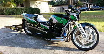Alan-ZRX14-Turbo.jpg