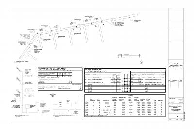 Click image for larger version  Name:Dock Plan Page 003.jpg Views:44 Size:103.1 KB ID:70105