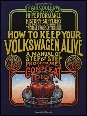 Click image for larger version  Name:VW.jpg Views:33 Size:55.0 KB ID:70182