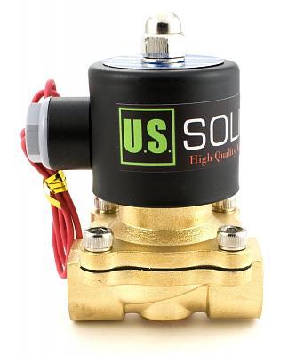 Click image for larger version  Name:12v solenoid valve.jpg Views:42 Size:92.1 KB ID:70288