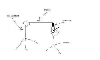 Click image for larger version  Name:bracket bender.png Views:76 Size:7.9 KB ID:70350