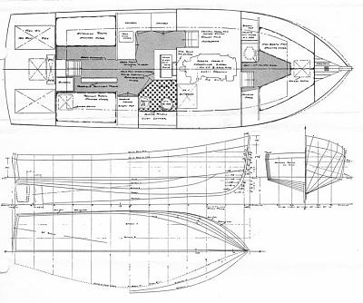 Click image for larger version  Name:Spray Plan Layout 1963 copy.jpg Views:198 Size:70.9 KB ID:70421