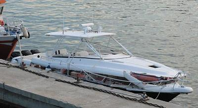 Click image for larger version  Name:boat-explosion17.jpg Views:49 Size:36.7 KB ID:70424