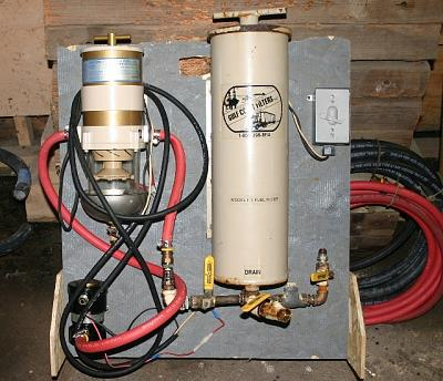 Click image for larger version  Name:fuel filter rig.jpg Views:62 Size:118.8 KB ID:7046
