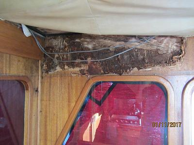 Click image for larger version  Name:1 interior rot.jpg Views:84 Size:173.4 KB ID:70465