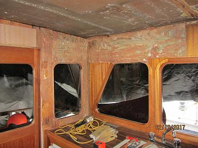 Click image for larger version  Name:5 interior rot removed.jpg Views:79 Size:67.5 KB ID:70469