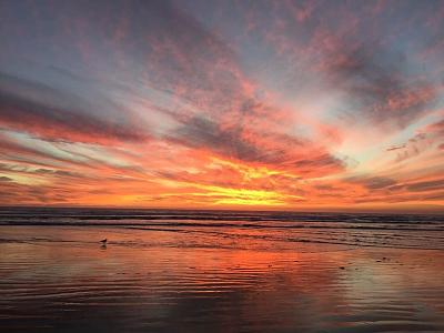 Click image for larger version  Name:Sunset.jpg Views:37 Size:61.2 KB ID:70512