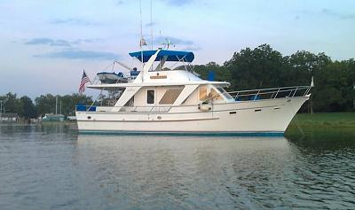 Click image for larger version  Name:boat.jpg Views:120 Size:53.3 KB ID:7057