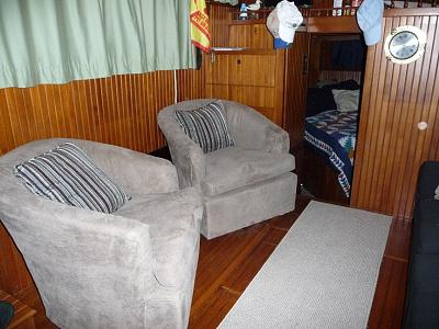 Click image for larger version  Name:barrel chairs.jpg Views:151 Size:179.4 KB ID:7071