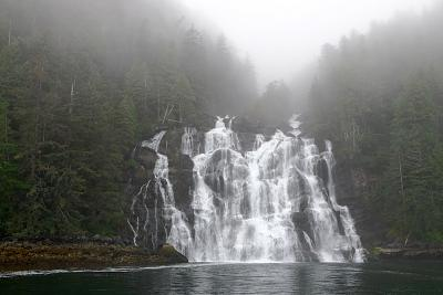 Click image for larger version  Name:Lizette Falls Oatswish Bay Mussel Inlet (1).jpg Views:106 Size:90.5 KB ID:70856