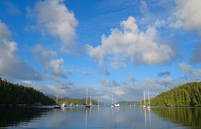 Click image for larger version  Name:Pruth Bay, Calvert Is.jpg Views:98 Size:69.6 KB ID:70867