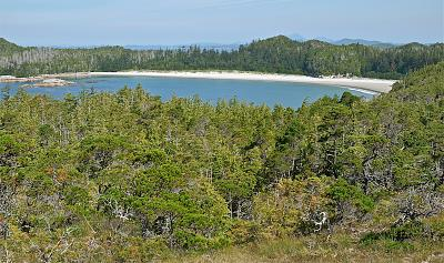 Click image for larger version  Name:1st Beach from lookout, Calvert Is (1).jpg Views:105 Size:198.0 KB ID:70868