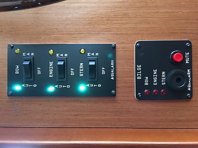 Click image for larger version  Name:bilge-alarm-controls.jpg Views:59 Size:103.9 KB ID:70875