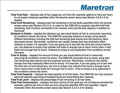 Maretron Fuel Mgmt Screen #1.jpg